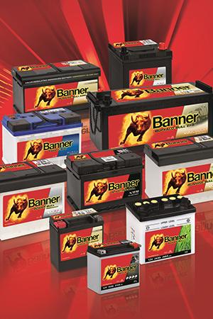 Obligatorisch Batterie Box Für 34 Verschieden Batterien Inkl Elektromaterial Tester Eleganter Auftritt Heimwerker